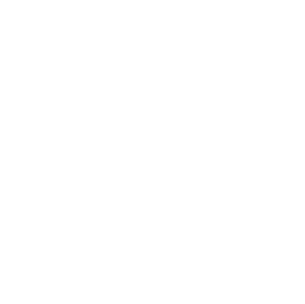 The Gathering Place | Event & Wedding Venue | Billings, Montana